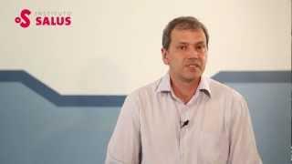 Concepções de Saúde e Doença - Curso Online de Saúde Pública no Brasil