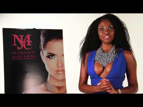 MJC Cosmetics -  Make up - Beauty - Cosmetics - Makeup tips - Fort Lauderdale - Miami