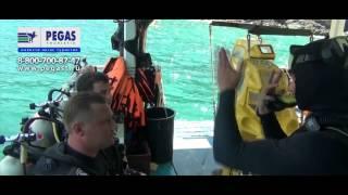 Отдых на Пхукете: водные развлечения(Мечтаете покорить волны? Исследовать загадочные подводные глубины? Освежиться прохладными брызгами, рассе..., 2014-02-07T08:18:15.000Z)