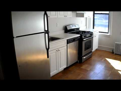 Fort Washington Avenue, PS 187, elevator and laundry, Hudson Heights apartment for rent