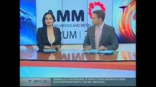 АММ 2012  7 канал 05.07.2012