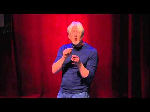 Connecting Art and Education | Wolf Brinkman | TEDxCoolsingel thumbnail