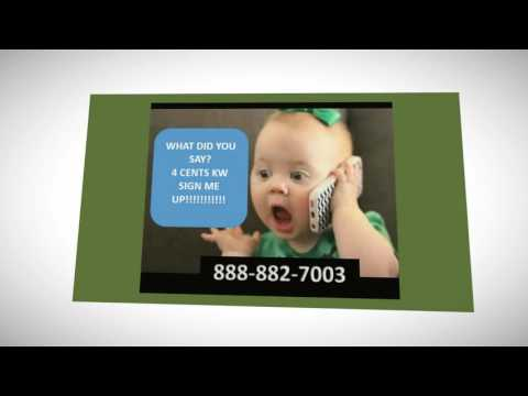 Call 888-882-7003 How to get Cheap Electricity | Zero Deposit  | Everyone Qualifies |