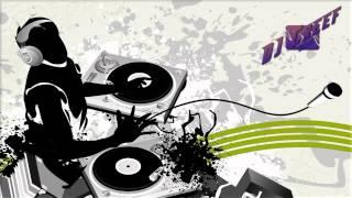 R.I.O feat. Nicco - Party Shaker