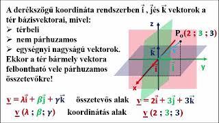 paraziták és pullan vektorok