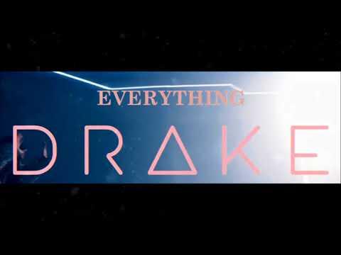 FREE | Drake - Everything |