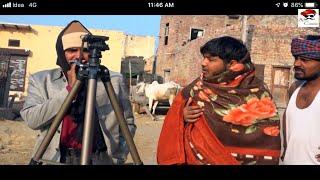 Haryanvi Chor machaye shor || हरयाणवी चोर मचाये शोर || episode no 17 | Andi chhore | haryanvi comedy