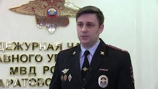 У саратовских бутлегеров изъяли паленый алкоголь на 5 млн рублей