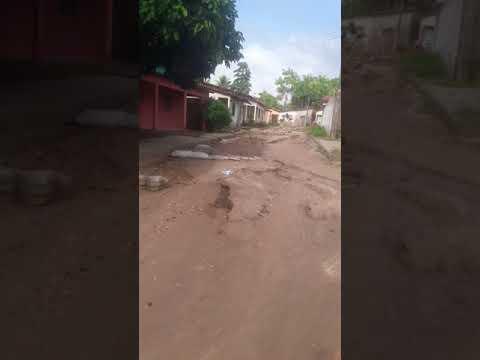Amapá do Maranhão