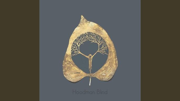 Top Tracks - Hoodman Blind - YouTube