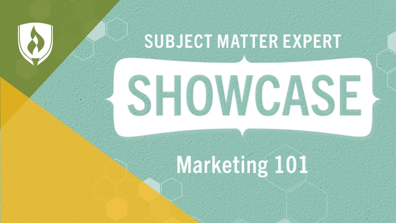 marketing 101 developing a marketing plan for your business sme showcase