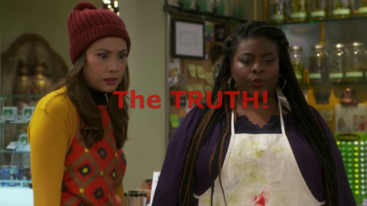 Download Disjointed EXPOSES The TRUTH About The ILLUMINATI!