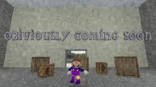 Giag700 - Sparatutto (Prod. Giag700