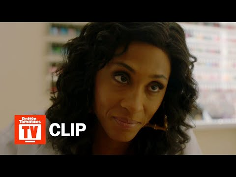 Pose S01E06 Clip | 'Pray Tell Needs A Song' | Rotten Tomatoes TV