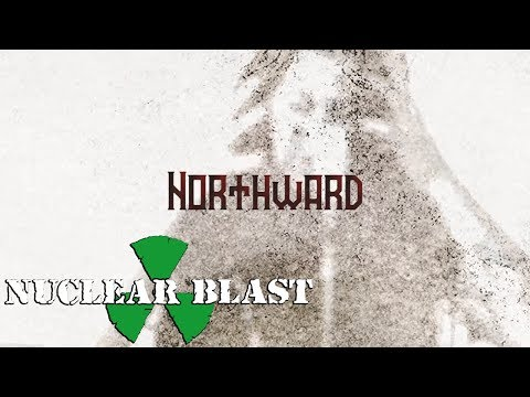NORTHWARD - Album Countdown - 'Northward' (OFFICIAL TRACK BY TRACK #11)