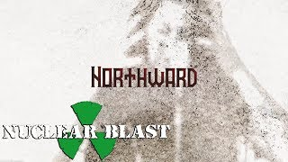 NORTHWARD - Album Countdown - 'Northwards' (OFFICIAL TRACK BY TRACK #11)