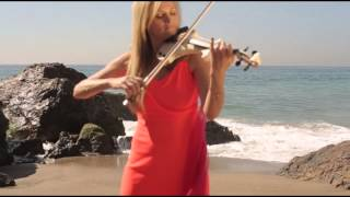 Katia Popov - Magnifique