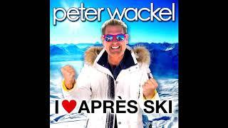 I Love Après-Ski