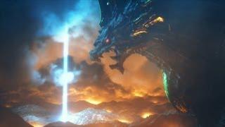 Final Fantasy XIV: A Realm Reborn - End of an Era (HD)