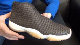 Презентация #222 - Кроссовки Air Jordan Future Premium - SoleFinder.ru(Купить кроссовки Air Jordan Future Premium можно тут - https://goo.gl/xltRXD Наш сайт - http://solefinder.ru/ Представляем Вашему вниманию..., 2015-02-27T13:14:20.000Z)