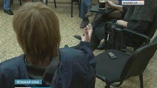 12 шагов к трезвости: группа анонимных алкоголиков работает в Йошкар-Оле - Вести Марий Эл