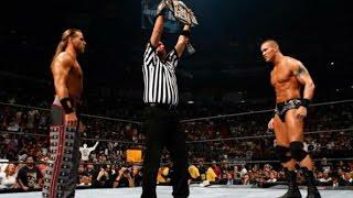 vuclip 10 Best WWE Survivor Series Matches Ever