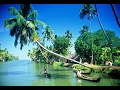KERALA TOP 10 tourist Places (India)