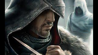 Assassin's Creed: Revelations - El comienzo del fin