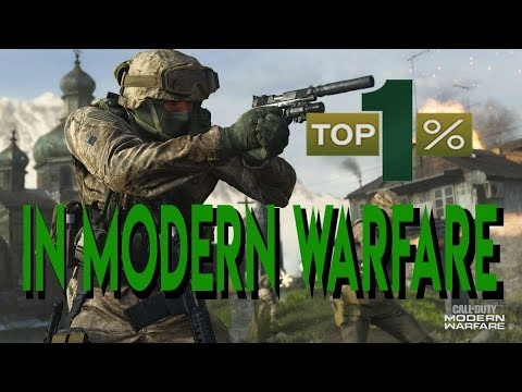 what-it's-like-to-be-in-the-top-1%-in-modern-warfare...