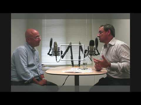 Good Law   Bad Law #34 - Former Philadelphia DA Seth Williams W/ Alan Tauber