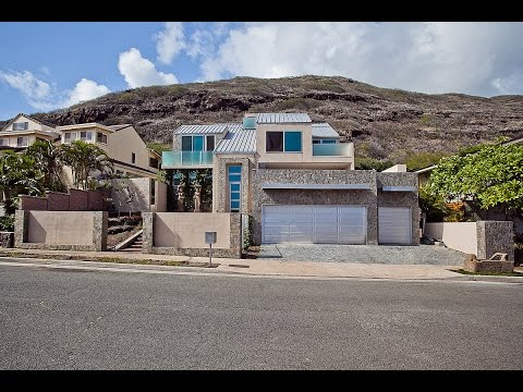Property for sale - 1090 Kahului, Honolulu, HI 96825