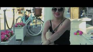 TROPIC - Miłość na plaży (official video music) nowość 2018