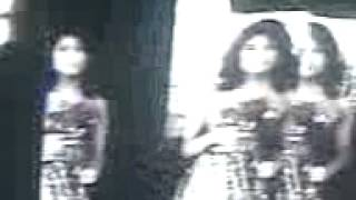 Maria sex video