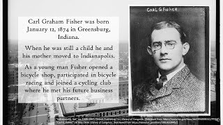 carl G. Fisher