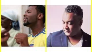 Gilyto Feat. Grace Évora - Cynthia(Acoustic/Acústico) - Cabo Verde / Cape Verde / Cap Verde