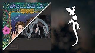 Kill Paris - Easy On Me vs SLUMBERJACK &amp TroyBoi - Solid [Sick Lizard Mashup]