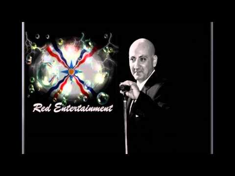 RED ENTERTAINMENT PROJECT ASSYRIAN REMIX 2013