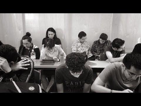 ¿Qué opinan los alumnos de la Facultad de Música de la UNAM sobre su escuela?