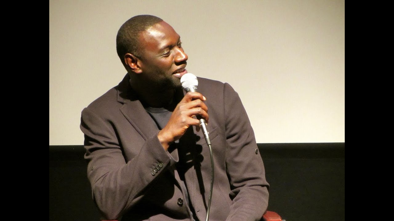 French Movie 2011] The Intouchables - Others - Soompi Forums