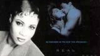 Donna Allen-Real