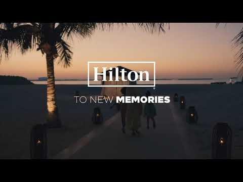 Ready To Create New Memories?