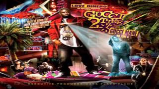 Gucci Mane - Valentine Day