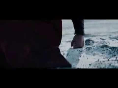 """""""World's Finest"""" TRAILER-Man of Steel Sequel- [FAN MADE]"""