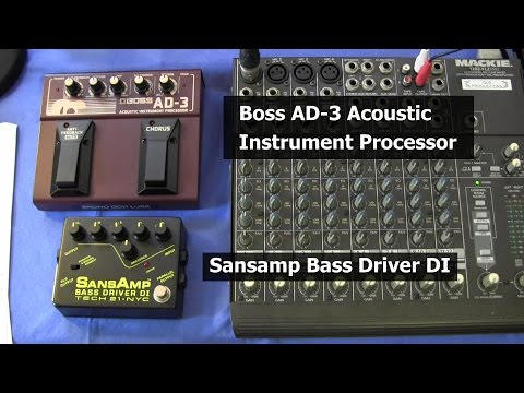 di-boxes-part-4:-stompbox/pedal-dis