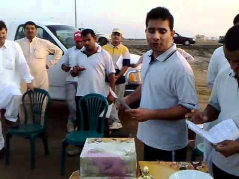 AL-LIETH CRICKET FINAL, KSA, .mp4