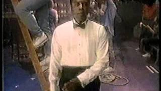 AT&T Ad 3 (1986)