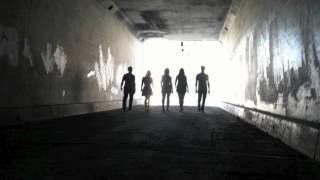 Sonos - Home (album version)