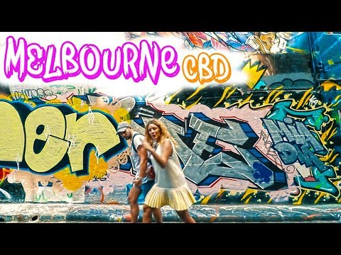 BEST THINGS TO DO IN MELBOURNE CBD ❲V ᴸ ᴼ ᴳ 76❳