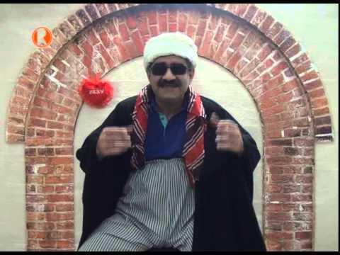Shafafsazi 96-شفاف سازی برادر شیری خر وحقوق شرعی قاطر thumbnail
