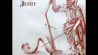machiavel- wisdom- from album -jester -1977